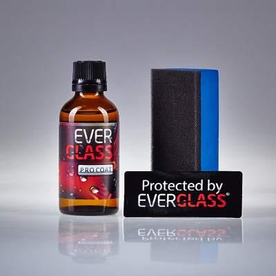 Everglass Procoat